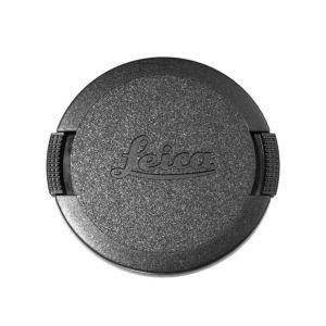 Leica 55mm Clip on Lens Cap E55 14289