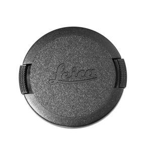 Leica 60mm Clip on Lens Cap E60 14290