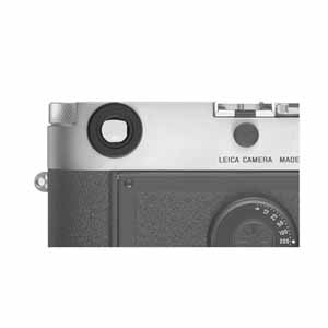 Leica -2.0 Dioptre Correction Lens 14358
