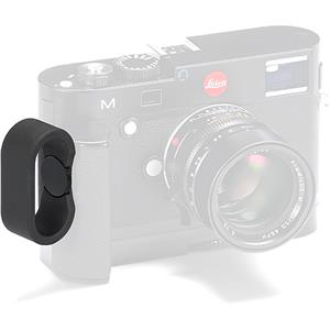 Leica Medium Finger Loop For Hand Grip 14647