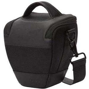 Canon HL100 Camera Holster Bag