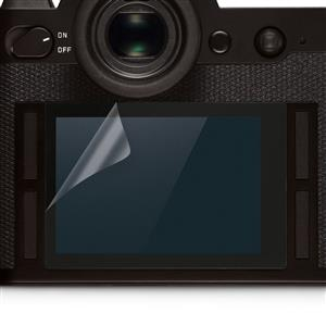 Leica SL (Typ 601) Display Protection Foil