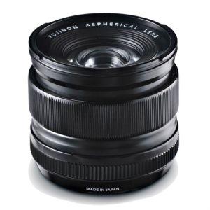 Fujifilm Fujinon XF 14mm f2.8 R Lens