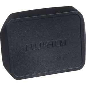 Fujifilm 18mm Lens Hood Cap