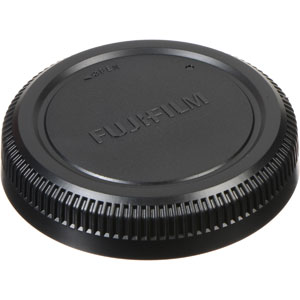 Fujifilm RLCP-002 Rear Lens Cap for GF Mount Lenses