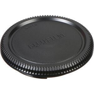 Fujifilm BCP-002 Body Cap for GFX