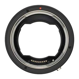 Fujifilm H Mount Lens Adapter for GFX 50S