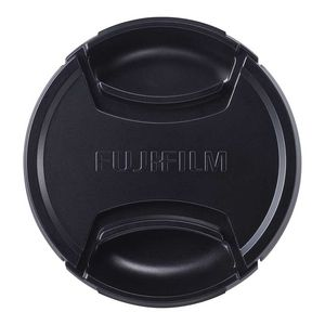 Fujifilm 52mm Front Lens Cap II
