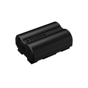 Fujifilm Lithium Ion Rechargeable Battery NP-W235