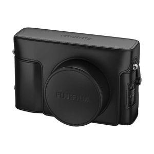 Fujifilm X100V BLC-X100V Full Premium Black Case
