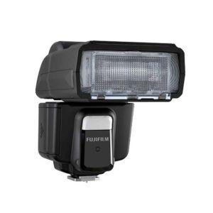 Fujifilm EF-60 Flashgun