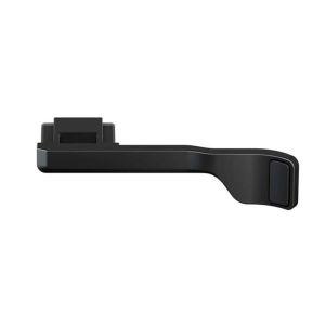 Fujifilm X-E4 Thumb Rest