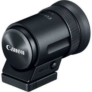 Canon EVF-DC2 Electronic Viewfinder for EOS M6