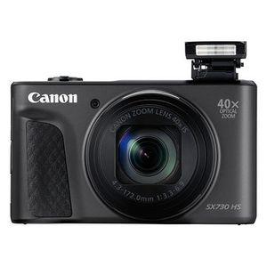 Canon PowerShot SX730 | 20.3 MP | 1/2.3