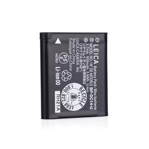 Leica C BP-DC14-E Lithium-ion Battery 18535