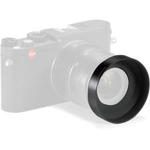 Leica X Vario Lens Hood 18774