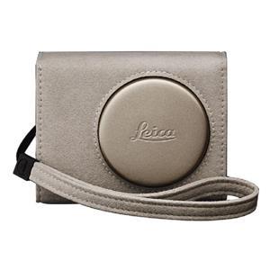 Leica C Light Gold Twist Wrap Case