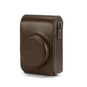 Leica C Lux Taupe Case