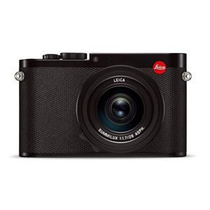 Leica Q (Typ 116) | 24 MP | Full Frame CMOS Sensor | Full HD Video | Wi-Fi
