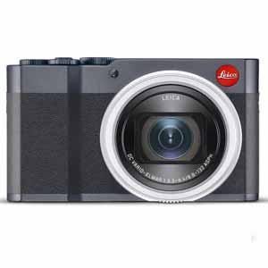 Leica C Lux | 20 MP | 1.0