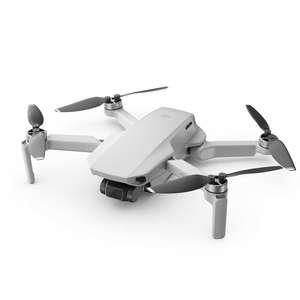 DJI Mavic Mini Drone | HD Video up to 4KM | 249g Weight | GPS Precise Hover