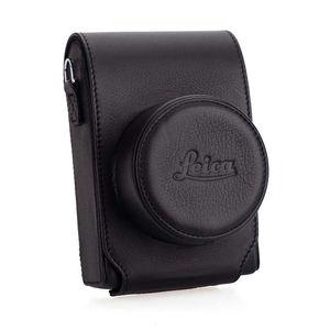 Leica D Lux 7 Black Camera Case