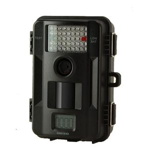 Stealthcam Unit 8MP Motion Detection Digital Camera