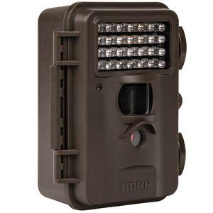 Dorr Wildlife Camera | 8MP | 28 LEDs | 1.4