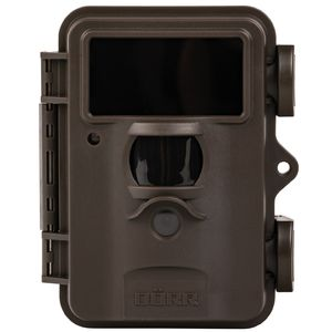 Dorr Wildlife Camera | 8MP | 40 Black LEDs | 1.4