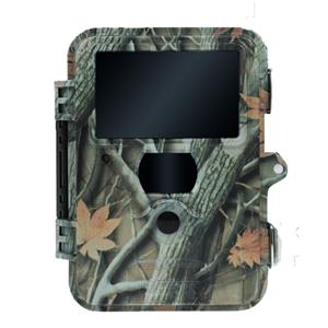 Dorr Snapshot Mobile Multi 3G 16MP HD Wildlife Camera - Camouflage