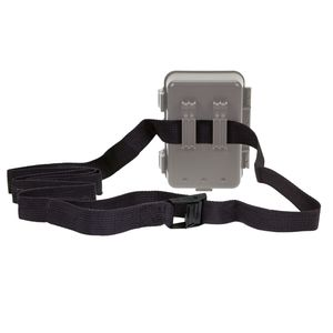 Dorr BG-150 Universal Tree Strap for Wildlife Cameras