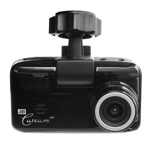 Jobo CarCam GPS Full HD 1080P Video Camera