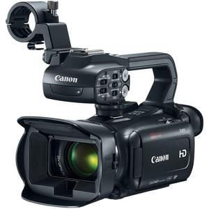 Canon XA11 Camcorder with BP-820 Power Kit