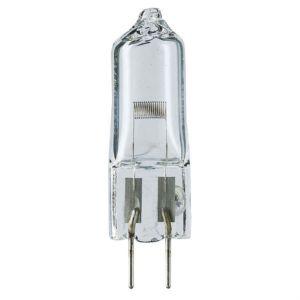 Osram Halogen Bulb - GY6.35 - 3600lm - 100W 12V Lamp