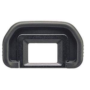 Canon EB Camera Eyecup
