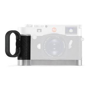 Leica M10 Hand Grip - Silver