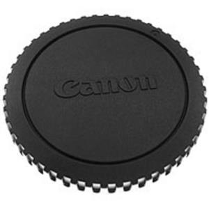 Canon BCRF3 EOS Camera Body Cap R-F-3