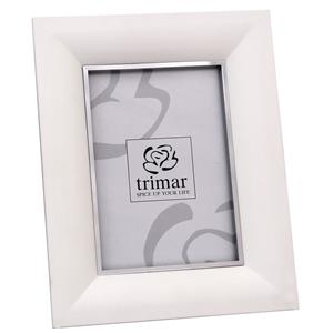 Cornici Tinos 7x5 Photo Frame