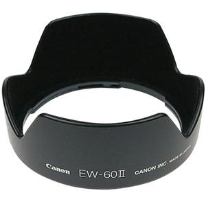 Canon EW-60 II Lens Hood For EF 24mm F2