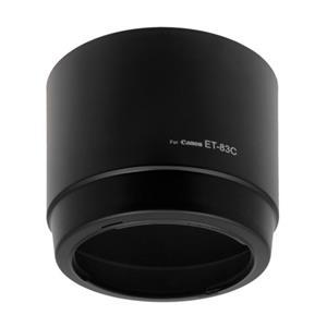 Canon ET-83C Lens Hood For EF 100-400mm F3.5-5.6 L USM IS
