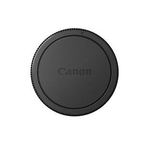 Canon Lens Cap Extender Cap E II