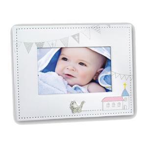 Europa Baby 6x4 Photo Frame