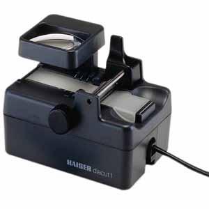 Kaiser Diascop Slide Cutter 1