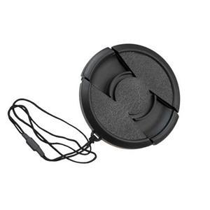Dorr 95mm Professional Replacement Lens Cap Inc Cap Keeper