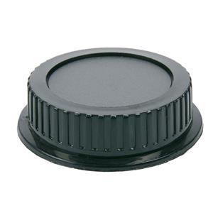Dorr Rear Lens Cap For Sony NEX E Mount Lenses