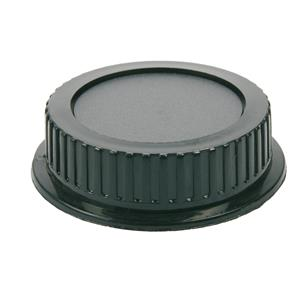 Dorr Rear Lens Cap for Fujifilm X Series