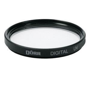 Dorr 46mm UV Protect Filter