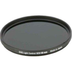 Dorr 46mm Neutral Density 8 DHG Filter
