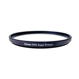 Dorr 95mm DHG Super Protection Slim Filter