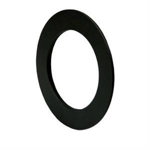 Dorr Metal Adapter Ring for GO Filter System 67mm